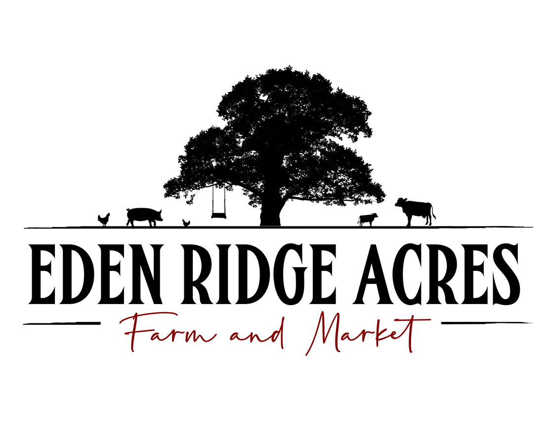 Eden Ridge Acres